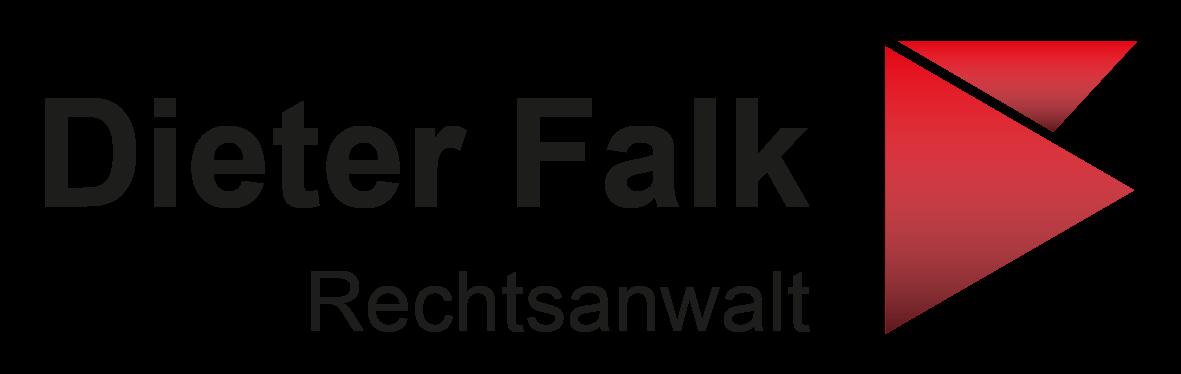 Rechtsanwalt Falk